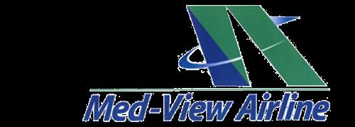 Medview Logo