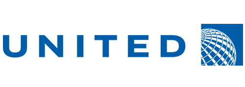 United Airways Logo