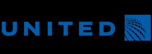 United Airways Logo