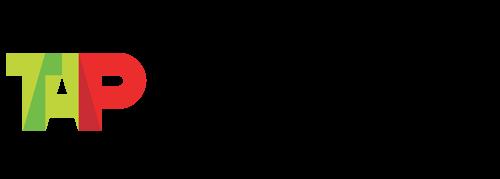 Tap Portugal Logo