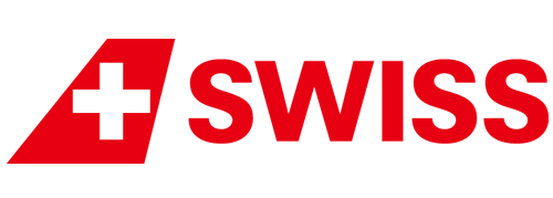 Swiss Airline Logo