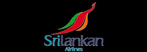 Srilankan Airline Logo