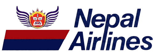 Royal Nepal Airline Logo