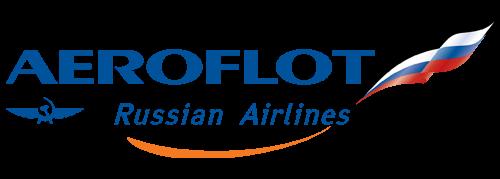 Aero Flot