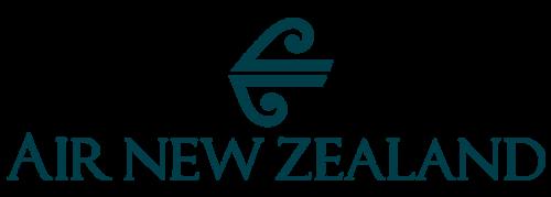 Air Newzealand Logo