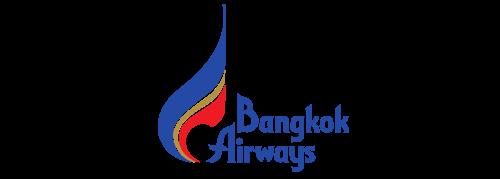 Bangkok Logo
